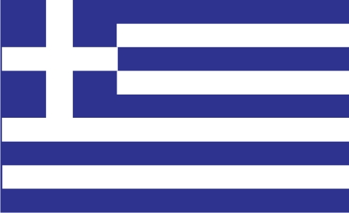e-shop greek 16x24